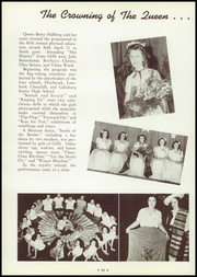 Page 92, 1944 Edition, Galesburg High School - Reflector Yearbook (Galesburg, IL) online yearbook collection