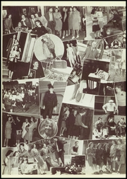 Page 96, 1944 Edition, Galesburg High School - Reflector Yearbook (Galesburg, IL) online yearbook collection