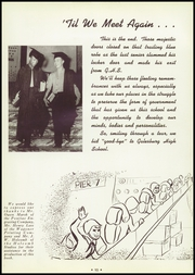 Page 97, 1944 Edition, Galesburg High School - Reflector Yearbook (Galesburg, IL) online yearbook collection