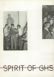 Page 8, 1949 Edition, Galesburg High School - Reflector Yearbook (Galesburg, IL) online yearbook collection