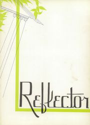 Page 5, 1951 Edition, Galesburg High School - Reflector Yearbook (Galesburg, IL) online yearbook collection