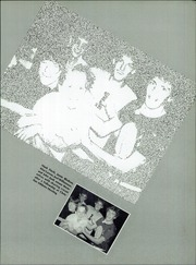 Page 11, 1985 Edition, Galesburg High School - Reflector Yearbook (Galesburg, IL) online yearbook collection
