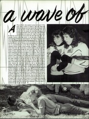 Page 6, 1985 Edition, Galesburg High School - Reflector Yearbook (Galesburg, IL) online yearbook collection