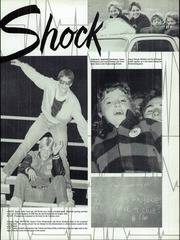 Page 7, 1985 Edition, Galesburg High School - Reflector Yearbook (Galesburg, IL) online yearbook collection