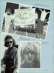 Page 15, 1987 Edition, Galesburg High School - Reflector Yearbook (Galesburg, IL) online yearbook collection