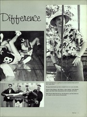 Page 7, 1987 Edition, Galesburg High School - Reflector Yearbook (Galesburg, IL) online yearbook collection