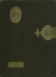 Page 1, 1920 Edition, Freeport High School - Polaris Yearbook (Freeport, IL) online yearbook collection
