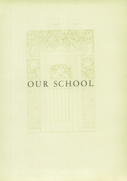 Page 13, 1920 Edition, Freeport High School - Polaris Yearbook (Freeport, IL) online yearbook collection
