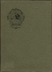 Page 2, 1920 Edition, Freeport High School - Polaris Yearbook (Freeport, IL) online yearbook collection