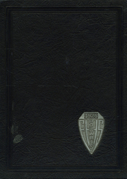 Freeport High School - Polaris Yearbook (Freeport, IL) online yearbook collection, 1925 Edition, Page 1