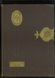 Freeport High School - Polaris Yearbook (Freeport, IL) online yearbook collection, 1926 Edition, Page 1