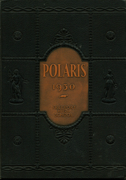 Freeport High School - Polaris Yearbook (Freeport, IL) online yearbook collection, 1930 Edition, Page 1