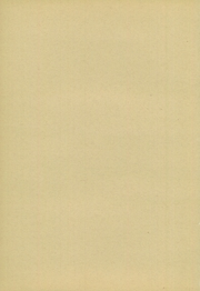 Page 4, 1930 Edition, Freeport High School - Polaris Yearbook (Freeport, IL) online yearbook collection