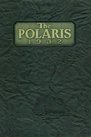 Freeport High School - Polaris Yearbook (Freeport, IL) online yearbook collection, 1932 Edition, Page 1