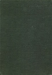 Freeport High School - Polaris Yearbook (Freeport, IL) online yearbook collection, 1933 Edition, Page 1
