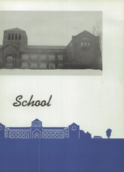 Page 13, 1945 Edition, Freeport High School - Polaris Yearbook (Freeport, IL) online yearbook collection