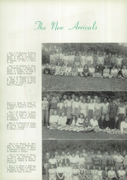 Page 16, 1947 Edition, Freeport High School - Polaris Yearbook (Freeport, IL) online yearbook collection