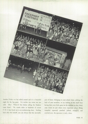 Page 17, 1947 Edition, Freeport High School - Polaris Yearbook (Freeport, IL) online yearbook collection