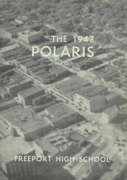 Page 7, 1947 Edition, Freeport High School - Polaris Yearbook (Freeport, IL) online yearbook collection