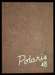 Page 1, 1948 Edition, Freeport High School - Polaris Yearbook (Freeport, IL) online yearbook collection