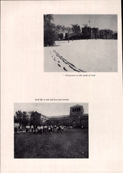 Page 10, 1948 Edition, Freeport High School - Polaris Yearbook (Freeport, IL) online yearbook collection
