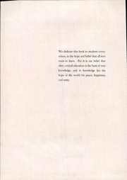 Page 8, 1948 Edition, Freeport High School - Polaris Yearbook (Freeport, IL) online yearbook collection