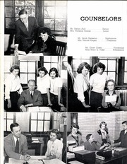 Page 14, 1950 Edition, Calumet High School - Temulac Yearbook (Chicago, IL) online yearbook collection