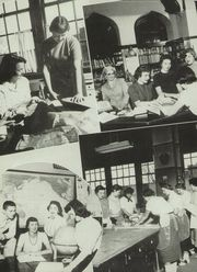 Page 10, 1956 Edition, Calumet High School - Temulac Yearbook (Chicago, IL) online yearbook collection