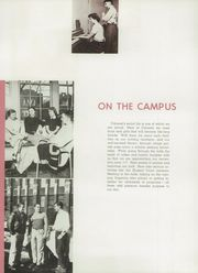 Page 12, 1956 Edition, Calumet High School - Temulac Yearbook (Chicago, IL) online yearbook collection