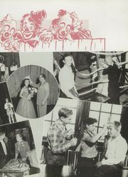 Page 9, 1956 Edition, Calumet High School - Temulac Yearbook (Chicago, IL) online yearbook collection