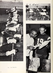Page 10, 1968 Edition, Calumet High School - Temulac Yearbook (Chicago, IL) online yearbook collection