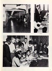 Page 15, 1968 Edition, Calumet High School - Temulac Yearbook (Chicago, IL) online yearbook collection