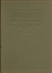 Page 2, 1926 Edition, Carbondale Community High School - Dial Yearbook (Carbondale, IL) online yearbook collection