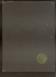 1927 Edition, Carbondale Community High School - Dial Yearbook (Carbondale, IL)