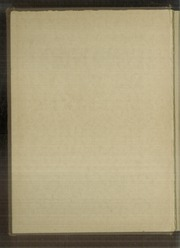 Page 2, 1927 Edition, Carbondale Community High School - Dial Yearbook (Carbondale, IL) online yearbook collection