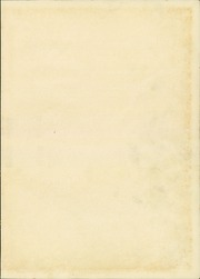Page 5, 1927 Edition, Carbondale Community High School - Dial Yearbook (Carbondale, IL) online yearbook collection