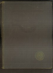 1928 Edition, Carbondale Community High School - Dial Yearbook (Carbondale, IL)