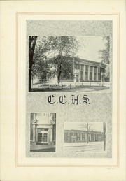 Page 14, 1928 Edition, Carbondale Community High School - Dial Yearbook (Carbondale, IL) online yearbook collection