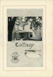 Page 15, 1928 Edition, Carbondale Community High School - Dial Yearbook (Carbondale, IL) online yearbook collection