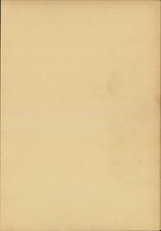 Page 3, 1928 Edition, Carbondale Community High School - Dial Yearbook (Carbondale, IL) online yearbook collection