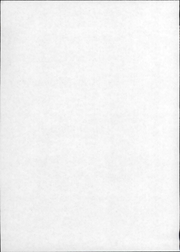 Page 5, 1938 Edition, Carbondale Community High School - Dial Yearbook (Carbondale, IL) online yearbook collection