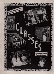 Page 14, 1948 Edition, Carbondale Community High School - Dial Yearbook (Carbondale, IL) online yearbook collection