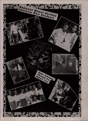 Page 15, 1948 Edition, Carbondale Community High School - Dial Yearbook (Carbondale, IL) online yearbook collection