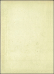 Page 3, 1954 Edition, Carbondale Community High School - Dial Yearbook (Carbondale, IL) online yearbook collection