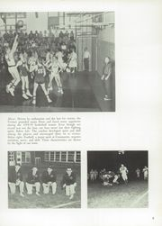Page 13, 1959 Edition, Carbondale Community High School - Dial Yearbook (Carbondale, IL) online yearbook collection