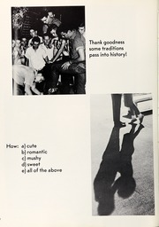 Page 16, 1973 Edition, Carbondale Community High School - Dial Yearbook (Carbondale, IL) online yearbook collection
