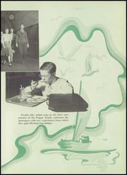 Page 13, 1942 Edition, South Shore High School - Tide Yearbook (Chicago, IL) online yearbook collection