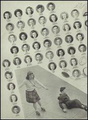 Page 14, 1942 Edition, South Shore High School - Tide Yearbook (Chicago, IL) online yearbook collection