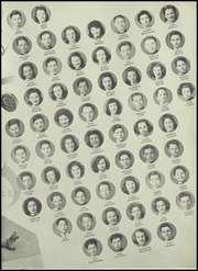 Page 15, 1942 Edition, South Shore High School - Tide Yearbook (Chicago, IL) online yearbook collection