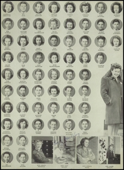 Page 16, 1942 Edition, South Shore High School - Tide Yearbook (Chicago, IL) online yearbook collection